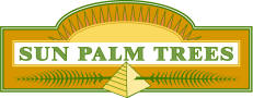 Source for Palm Trees. Palm Types, Pictures and Palm care resources are detailed here.